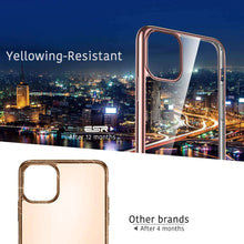 Load image into Gallery viewer, ESR Apple iPhone 11 Pro Case Essential Rose Gold