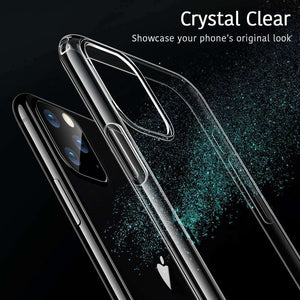 ESR Apple iPhone 11 Pro Max Cover Essential Clear