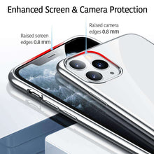 Load image into Gallery viewer, ESR Apple iPhone 11 Pro Max Cover Essential Zilver