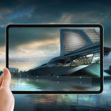 Load image into Gallery viewer, ESR Glass Apple iPad Pro 11/12.9 2018 Camera Premium 9H