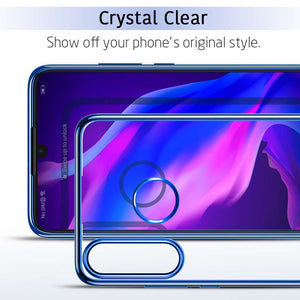 ESR Huawei P30 Lite Case Essential - Blue