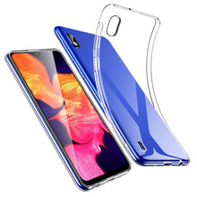 Load image into Gallery viewer, ESR Samsung Galaxy A10 Case Essential - Clear