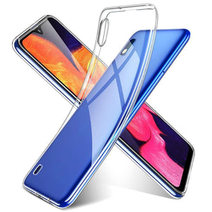 ESR Samsung Galaxy A10 Case Essential - Clear