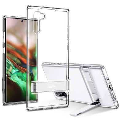 ESR Samsung Galaxy Note 10 Air Shield Boost Case - Clear