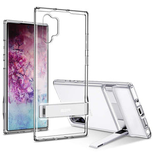 ESR Samsung Galaxy Note 10 Plus Air Shield Boost Case - Clear