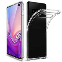 Load image into Gallery viewer, ESR Samsung Galaxy S10 Plus Case Essential - Clear