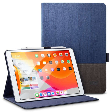 ESR Apple iPad 10.2 2019 Simplicity Holder Case - Knight
