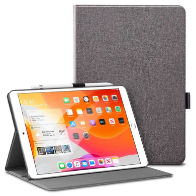 ESR Apple iPad 10.2 2019 Simplicity Holder Case - Twilight