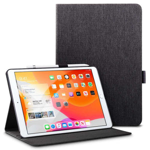 ESR Apple iPad 10.2 2019 Simplicity Holder Case - Black