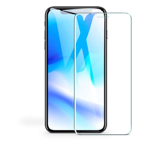 ESR Tempered Glass Apple iPhone XS / X