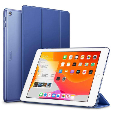 ESR Apple iPad 10.2 2019 Yippee Color Case - Navy Blue