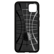 Load image into Gallery viewer, Spigen Neo Hybrid Case Google Pixel 4 (Gunmetal) F26CS27573