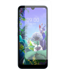 Load image into Gallery viewer, Just in Case Screen Protector LG Q60 (3 pack)