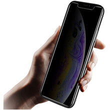 Load image into Gallery viewer, Just in Case Privacy Tempered Glass Apple iPhone 11 Pro Max