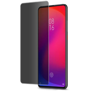 Just in Case Privacy Tempered Glass Xiaomi Redmi K20 Pro