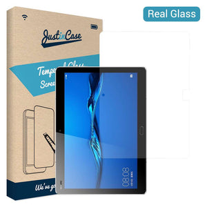 Just in Case Tempered Glass Huawei MediaPad M3 Lite 10