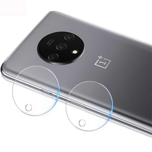 Just in Case Tempered Glass OnePlus 7T Camera Lens 2 stuks