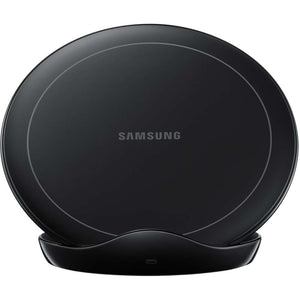 Samsung Wireless Charger Stand (EP-N5105TB)