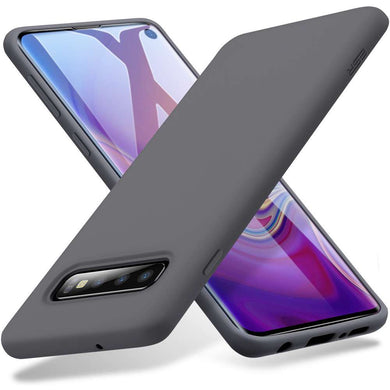 ESR Samsung Galaxy S10 Yippee Color Case (Grey)