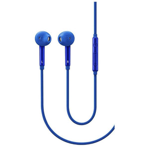 Samsung EO-EG920BL In-Ear Fit Headset (Blue)