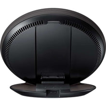 Load image into Gallery viewer, Samsung Wireless Fast Charging Station (Black) - EP-PG950BB