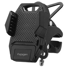 Load image into Gallery viewer, Spigen A251 Bikeholder universal - max 6 inch - 000CD20875