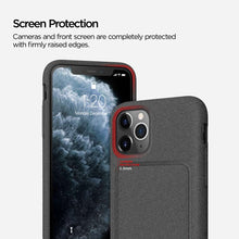 Load image into Gallery viewer, VRS Design High Pro Shield Series Apple iPhone 11 Pro Max (Sand Stone) - 907673