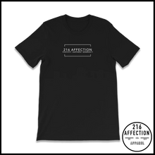 Load image into Gallery viewer, 216AFFECTION ALT TEE