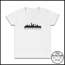 Load image into Gallery viewer, SKYLINE Tee