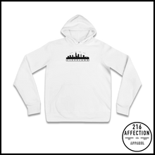 Load image into Gallery viewer, SKYLINE Hoodie