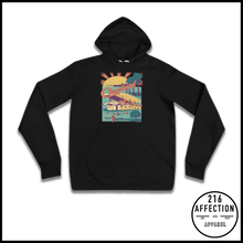 Load image into Gallery viewer, EDGEWATER Hoodie