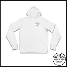 Load image into Gallery viewer, OUTLINE Hoodie
