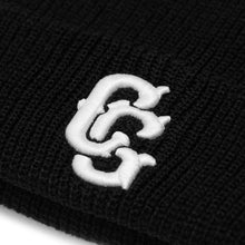 Load image into Gallery viewer, Benchwarmer Cuff Beanie