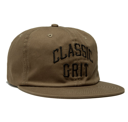 Champs Unstructured Hat