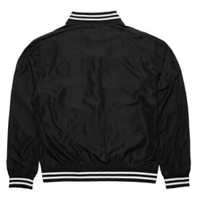 Load image into Gallery viewer, Bronx Bomber Jacket