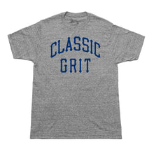 Load image into Gallery viewer, Champs Tee