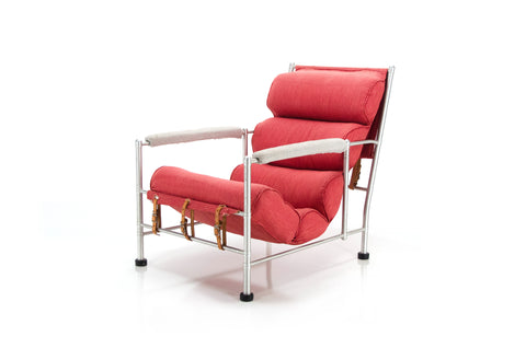 Lounge Chair | Warren McArthur