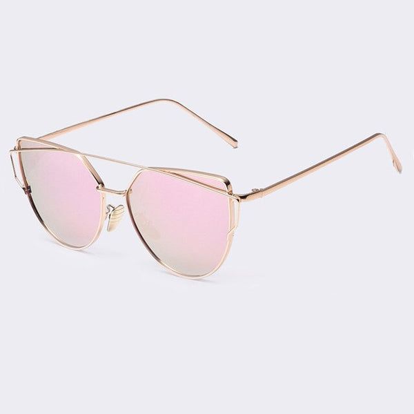 Kore Polarized Sunglasses - WoMensTrendzz