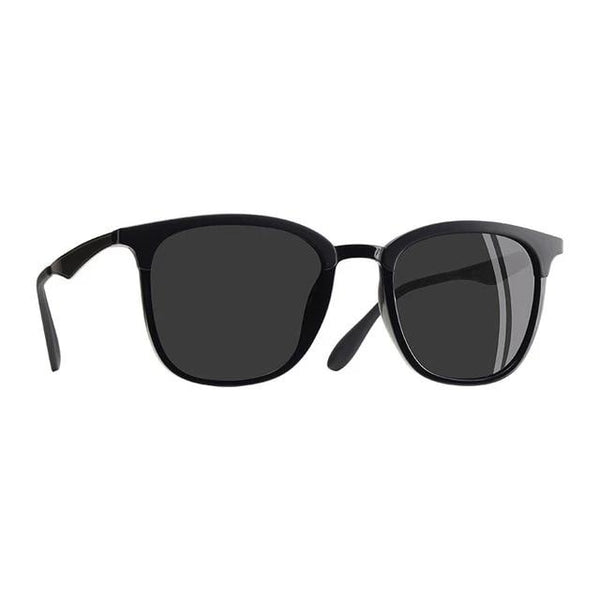 Esther Polarized Vintage Eyewear - WoMensTrendzz
