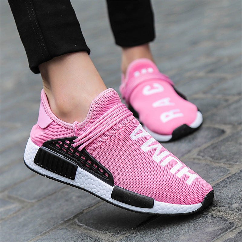 Cantrice Slip-on Sneakers - WoMensTrendzz