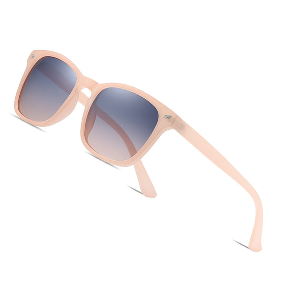 Venus Polarized Sunglasses - WoMensTrendzz