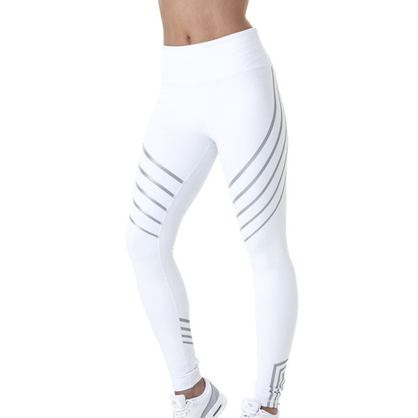 Deanna Yoga Leggings - WoMensTrendzz