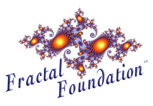 Fractal Foundation