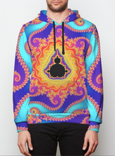 Load image into Gallery viewer, Hoodie: Infinitude