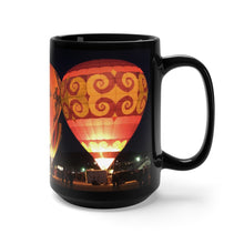 Load image into Gallery viewer, Mug: Balloon Glow 15oz