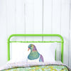 Kiri the Kereru Pillowcase