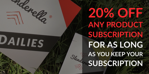 20%-off-subscriptions-for-life