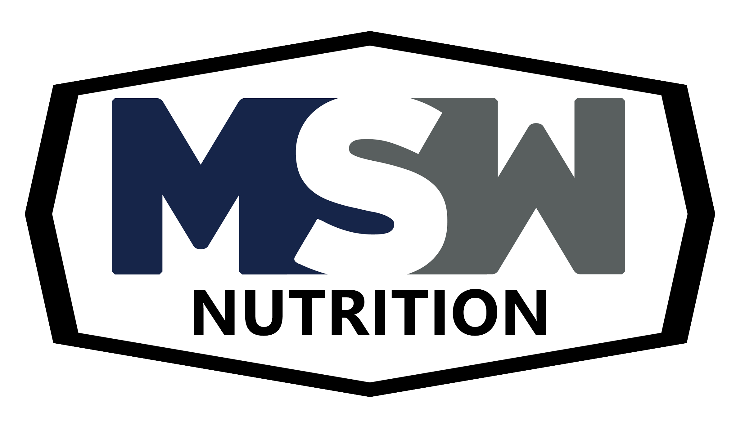 msw nutrition