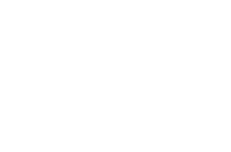 THE CREATIVELY NOURISHED PODCAST
