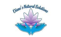 Diane's Natural Solutions